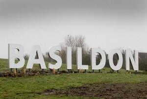 Basildon