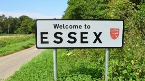 Essex Location Image1