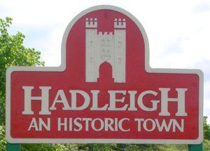 Hog Roast Hadleigh