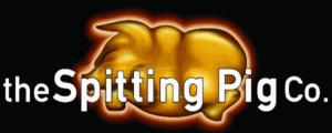 Spitting Pig Essex